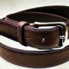 GB015 Belts