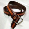GB023 Belts