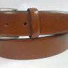 GB053 Belts
