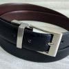 GB060 Belts
