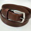 GB079 Belts