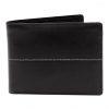 1357 Men's Wallet